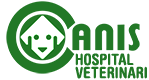 Canis Hospital Veterinari